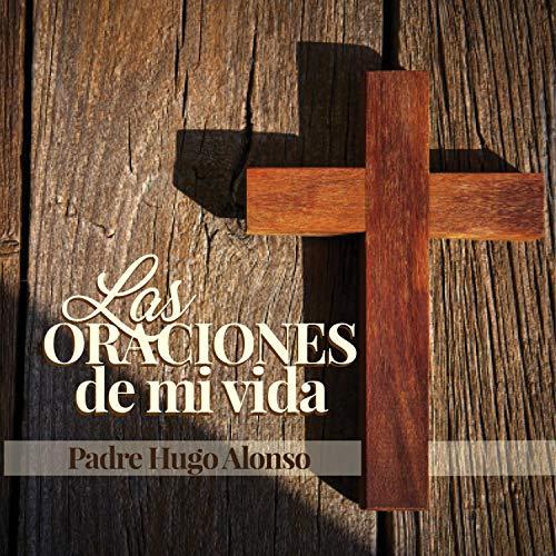 Bendición Aarónica (feat. Rafael Moreno, Juan Pablo Alvarado, Celinés & Natalia Cáceres)
