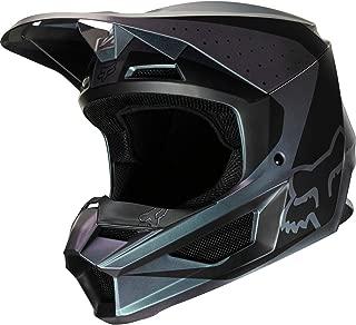 2020 Fox Racing V1 Weld Helmet-L