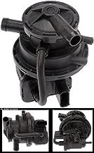 Best 2000 jeep cherokee leak detection pump Reviews