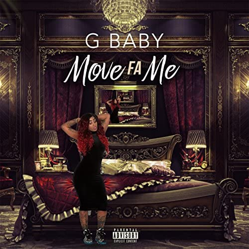 G Baby feat. Mo3