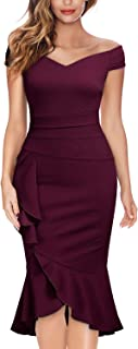 Best after 5 dresses size 16 Reviews