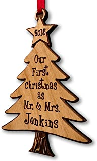 Best puppy's first christmas ornament 2014 Reviews