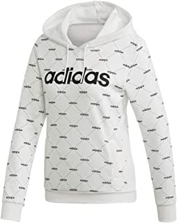 Women's Core Favorite Hooded Sweatshirt