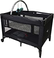 Cosco Funsport Deluxe Playard - Etched Arrows
