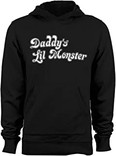 Best daddy's little monster sweater Reviews