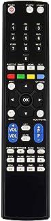 RM-Series Reemplazo Mando a Distancia para Philips 55PUS6262/12
