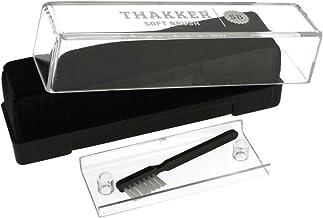 Thakker Soft Brush Cepillo Anti-Estatico limpia Discos de
