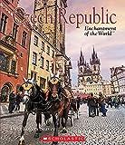 Czech Republic (Enchantment of the World)