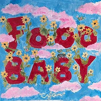 Food Baby