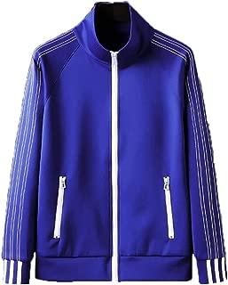 Men's clothing, autumn sports and leisure sweatshirts, men's jacket long-sleeved jacket cardigan sweatshirt