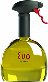 Best one cal olive oil spray Reviews