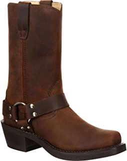 Best mossimo cowboy boots Reviews