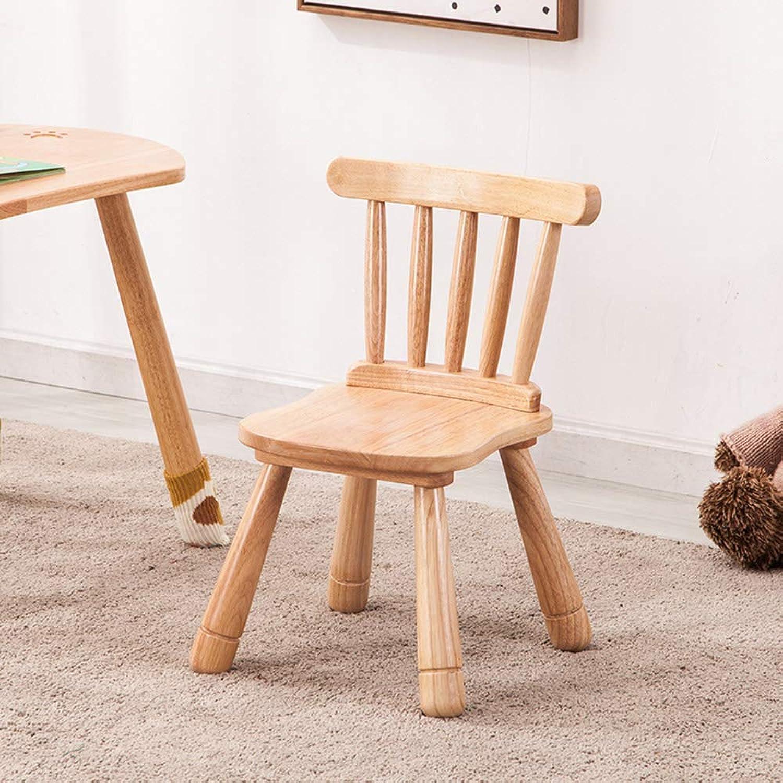 GYiYi Tisch Und Stuhl Kinderzimmer, Massivholz Schreibtisch & Stuhl, Studientisch Mit Aufbewahrungsbox, Kinder Schreibtisch Und Stuhlset (3-7 Jahre Junge Und MDchen)