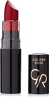 Golden Rose Vision Lipstick Number- 139