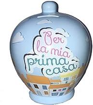 modello uva Calico Gatto Bambino Salvadanaio Salvare Coin Design Carino Divertente Animale rubare Salvadanaio Archiviazione Regalo Bambino