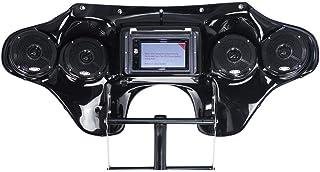 Hoppe Industries HPKT-0057A Quadzilla Touch Screen Fairing