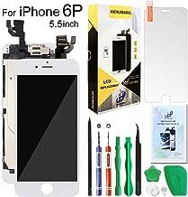 Best oem screen iphone 6 plus Reviews