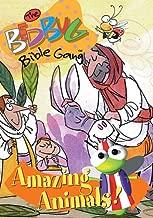 the bedbug bible gang