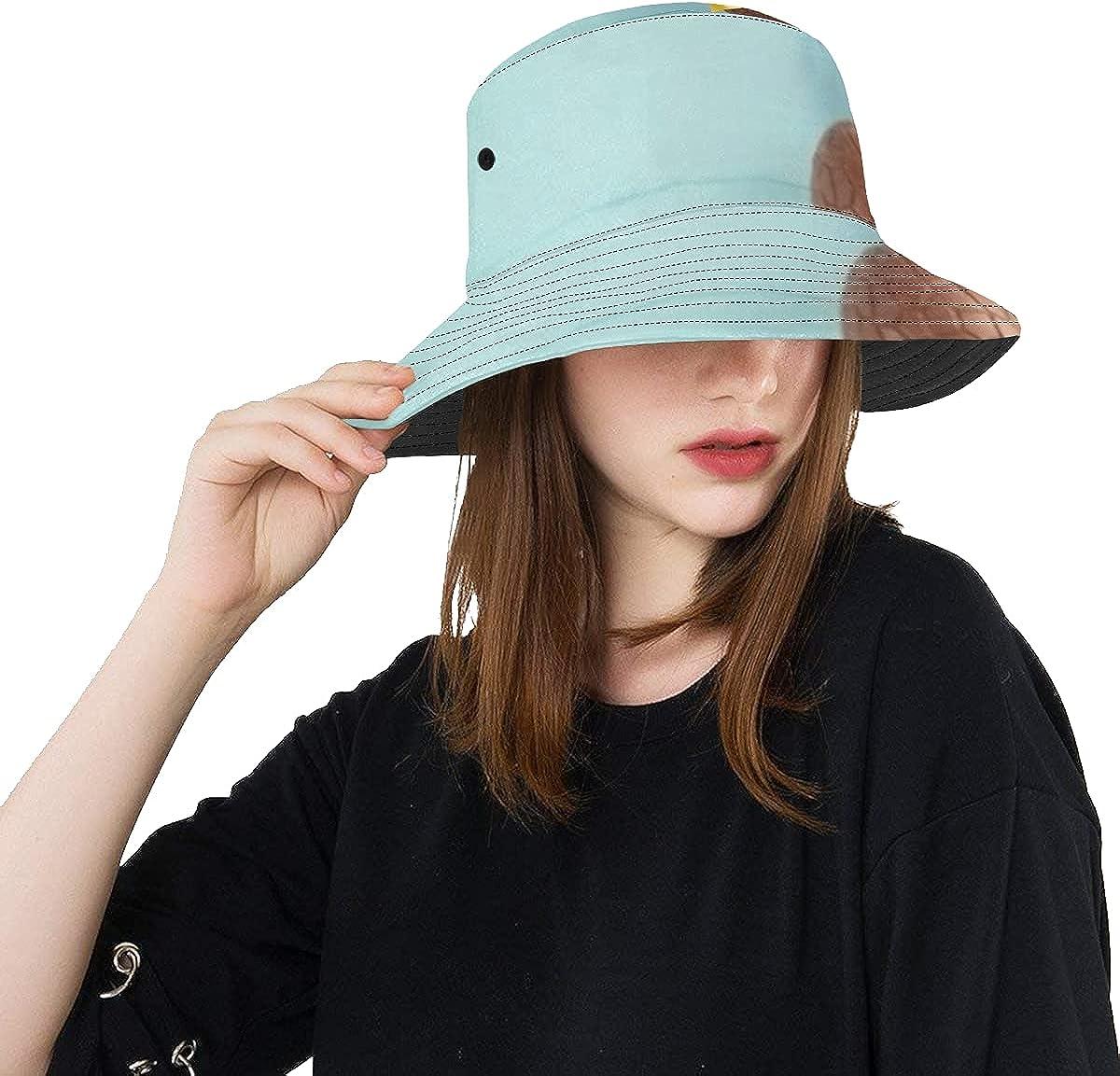 Unique Bucket Hat Easter Composition Chocolate Cas On Color Arlington OFFicial site Mall Eggs