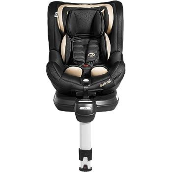 Chicco Eletta Comfort - Silla de coche, grupo 0+/1 (0-18 kg), 7,8 ...