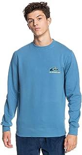 Quiksilver Yard Rock Moon - Sweatshirt for Men EQYFT04352