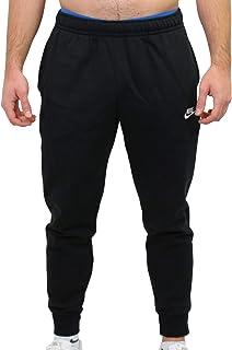 NIKE Men's M NSW Club Jggr Bb Sport Trousers
