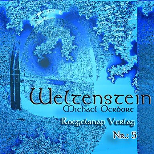 Weltenstein 5 Titelbild