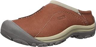 Women's KACI Slide Loafer