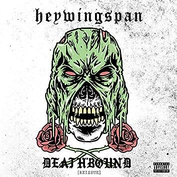 Deathbound Reissue