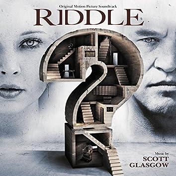 Riddle (Original Motion Picture Soundtrack)