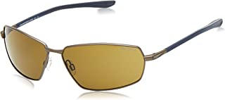 Nike Men'S Sunglasses