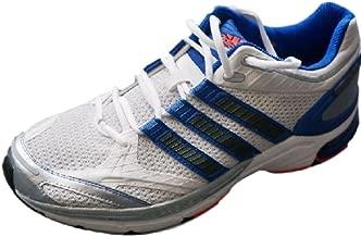 Suchergebnis auf für: adidas laufschuhe auslaufmodelle