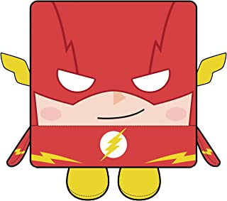 Best kawaii cubes flash Reviews