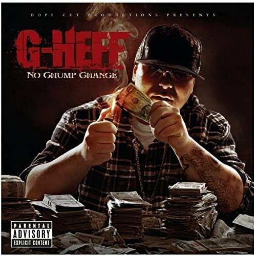 G-Heff