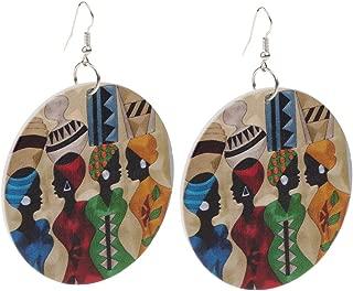 Best handmade african jewelry Reviews