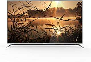 Skyworth 65G6A11T 4K UHD Android Smart TV - 65 inch
