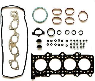 cciyu Engine Timing Cover Gasket Set fit for Buick LeSabre 4-Door 3.8L Limited
