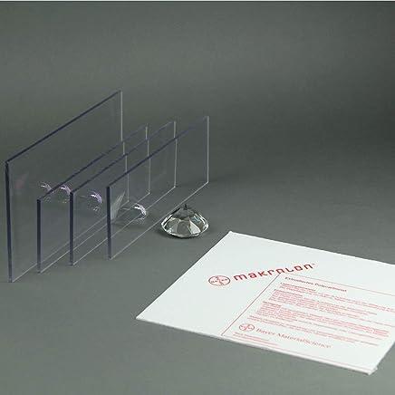 600 x 900 mm klar durchsichtig mit runden Ecken bis 150 x 310 cm Nach Ma/ß bis 60 x 90 cm Einscheibensicherheitsglas nach DIN. Kanten geschliffen und poliert Glasplatten ESG 6mm