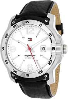 Classic SkyWinder Men's watch #1790899