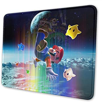 2 Square Mouse Pad Anti Slip Mouse Pad Game Office Mouse Pad Shanion Ranger Boats
