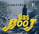 Das Boot (Club Rockerz Mix)
