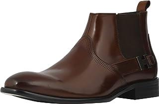 STACY ADAMS Men's Joffrey Chelsea Boot