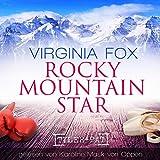 Rocky Mountain Star: Rocky Mountain 2 - Virginia Fox