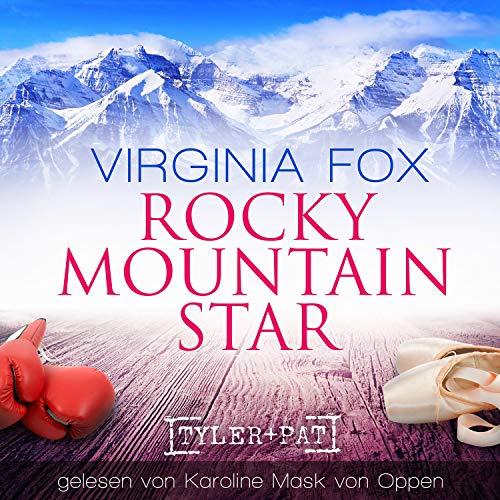 Rocky Mountain Star Titelbild