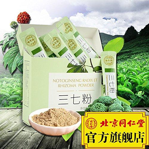 Cheap china goods _image4