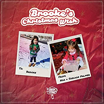 Brooke's Christmas Wish