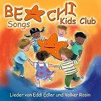 Beachi Kids Club