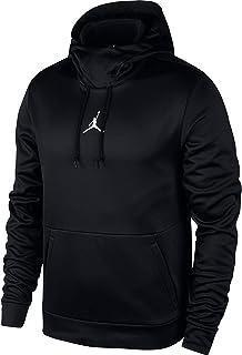 Amazon.com: Jordan - Active / Clothing