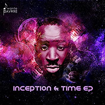 Inception & Time Ep
