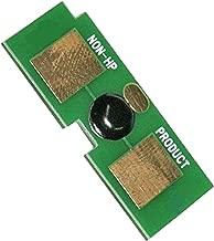 NineLeaf Compatible Toner Reset Chip Replacement for HP Laserjet Q5949A Q7553A 49A 53A Laserjet 1160 1160Le 1320 1320n 1320nw 1320t 1320tn 3390 3392 Printer Cartridge Chip (Including 1pcs) a Pack